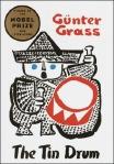 gunter_grass_the_tin_drum